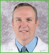 Matthew S. Anderson, MD