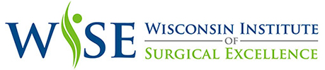 Behnke-Wisconsin Surgical Institute